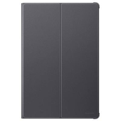 Pouzdro Huawei pro MediaPad M5 10 šedé