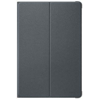 Pouzdro Huawei pro MediaPad M5 Lite 10 šedé