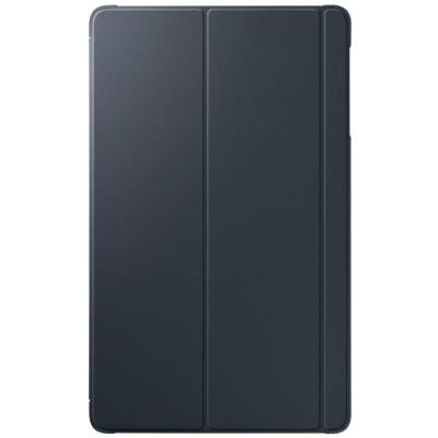 Pouzdro Samsung pro Galaxy Tab A černé