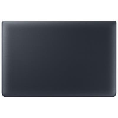 Samsung pouzdro pro Galaxy Tab S5e černé