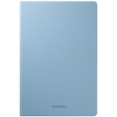 Samsung pouzdro pro Galaxy Tab S6 Lite modré