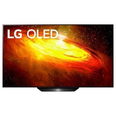"""LG OLED65BX3LB 65"""""""