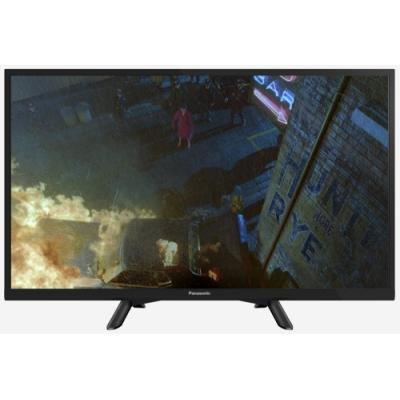 """LED televize Panasonic TX-32FS403E 32"""""""