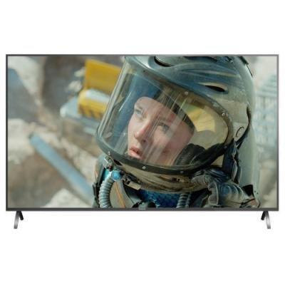 """LED televize Panasonic TX-55FX700E 55"""""""