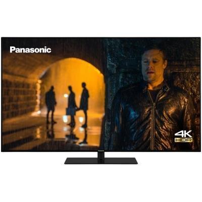"""Panasonic TX-55GX600E 55"""""""