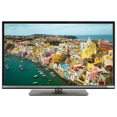 Panasonic TX-32GS350E 32""
