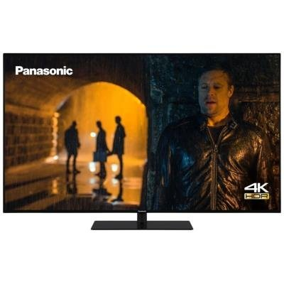 """Panasonic TX-49GX600E 49"""""""
