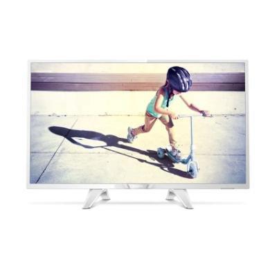 """LED televize Philips 32PHS4032 32"""""""