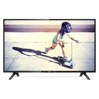 """LED televize Philips 32PHS4112 32"""""""