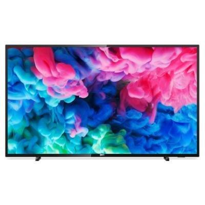 """LED televize Philips 43PUS6503 43"""""""