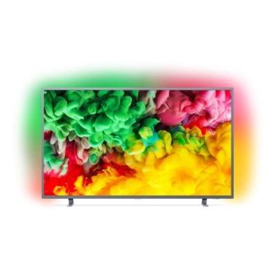 """LED televize Philips 50PUS6703 50"""""""