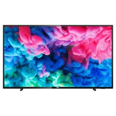 """LED televize Philips 55PUS6503 55"""""""