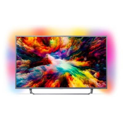 PHILIPS ANDROID LED TV 55