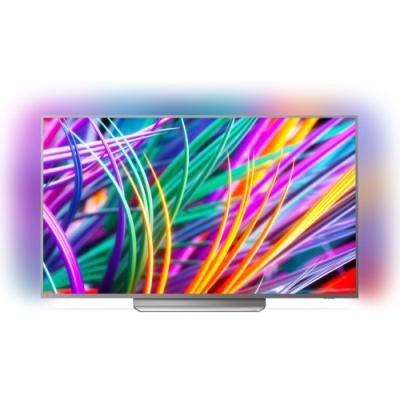 """LED televize Philips 55PUS8303 55"""""""