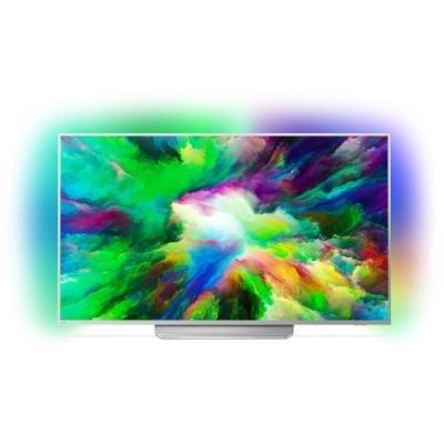 """LED televize Philips 55PUS7803 55"""""""