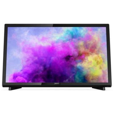 PHILIPS LED TV 22