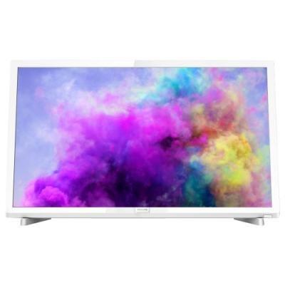 """LED televize Philips 24PFS5603 24"""""""