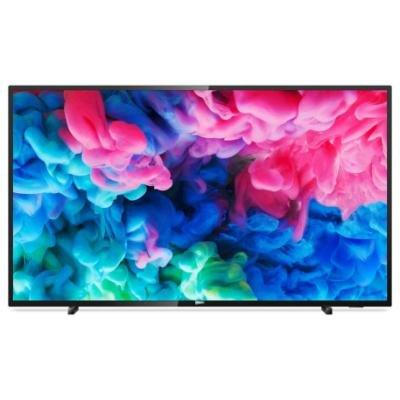"""LED televize Philips 50PUS6503 50"""""""