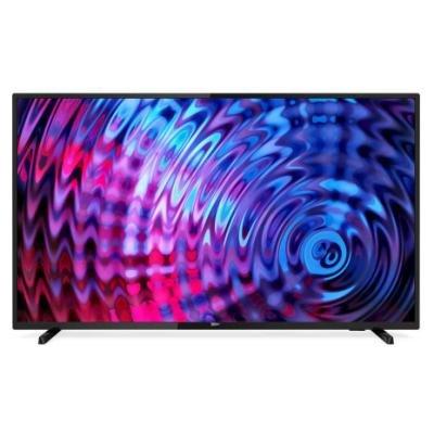 """LED televize Philips 50PFS5803/12 50"""""""