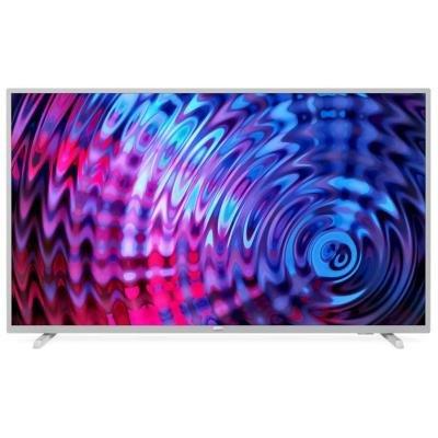 """LED televize Philips 50PFS5823 50"""""""