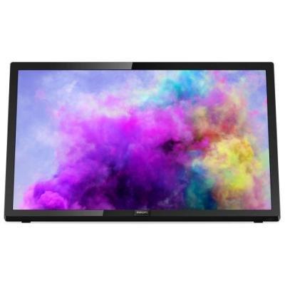 """LED televize Philips 24PFS5303 24"""""""