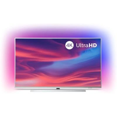 PHILIPS ANDROID LED TV 43