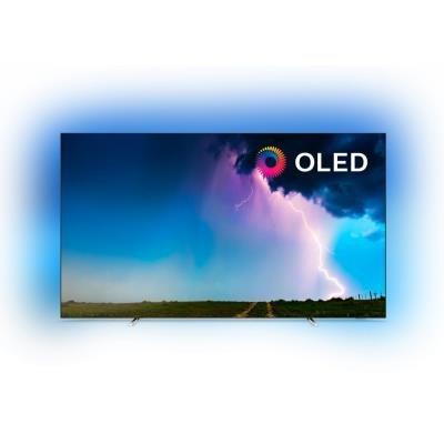 """OLED televize Philips 55OLED754 55"""""""