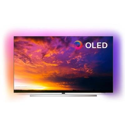 PHILIPS ANDROID OLED TV 55