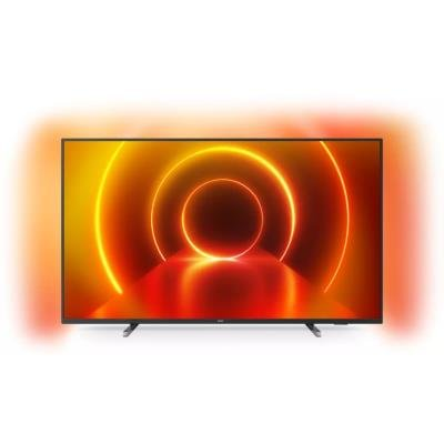 Philips 50PUS7805/12 50""