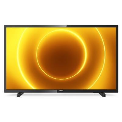 """LED televize od 37"""" do 45,9"""""""