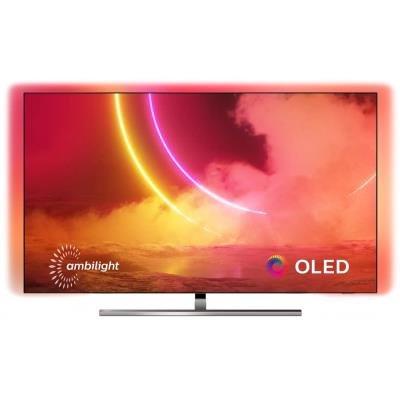 Televize OLED