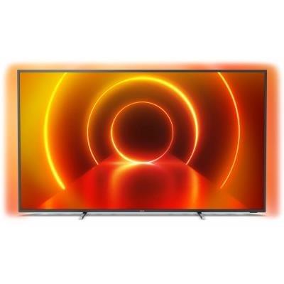 """LED televize 46"""" a více"""