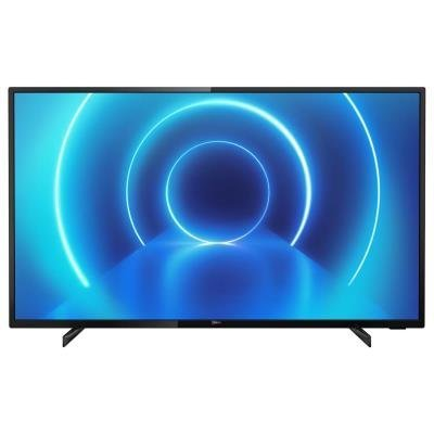 Philips 50PUS7505/12 50""