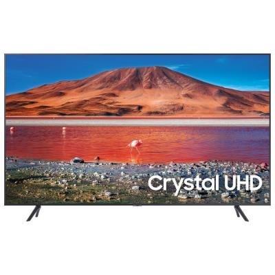 """Samsung UE43TU7172 Crystal UHD 43"""""""