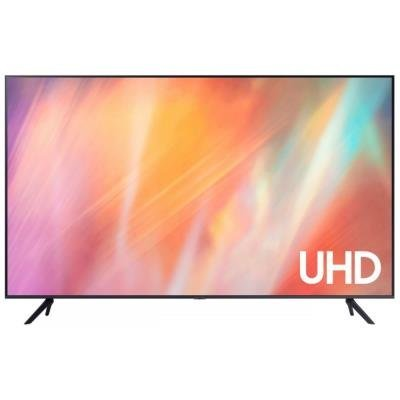 """Samsung Crystal UHD UE55AU7172U 55"""""""