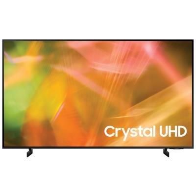 """Samsung Crystal UHD UE65AU8072 65"""""""