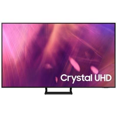 """Samsung Crystal UHD UE75AU9072 75"""""""