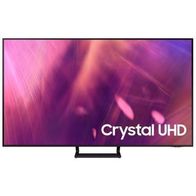 """Samsung Crystal UHD UE65AU9072 65"""""""