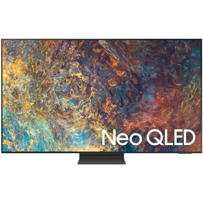 """Samsung Neo QE75QN95A 75"""""""