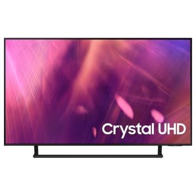 """Samsung Crystal UHD UE50AU9072 50"""""""