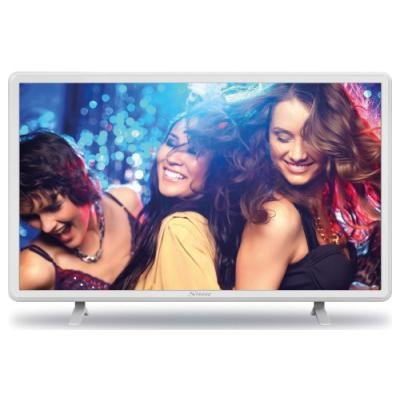 LED televize Strong 32HY1003W 32""