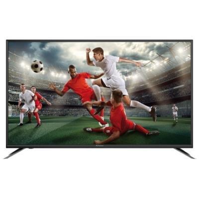 "LED televize Strong 55FX4003 55"""