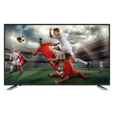 "LED televize Strong 65FX4003 65"""