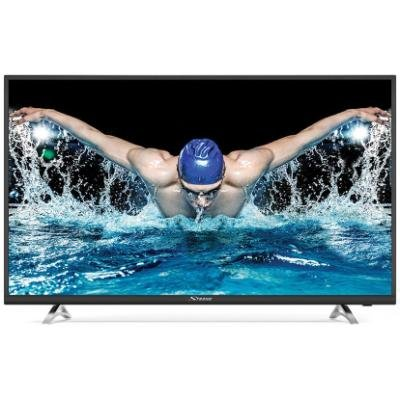 "LED televize Strong SRT65UA6203 65"""
