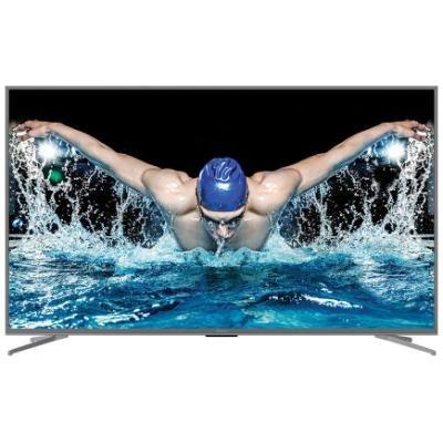"LED televize Strong SRT75UA6203 75"""