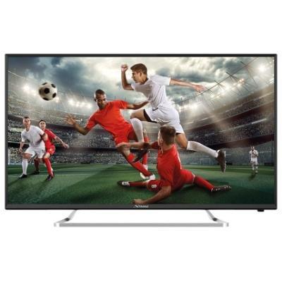 "LED televize Strong SRT40FZ4003N 40"""