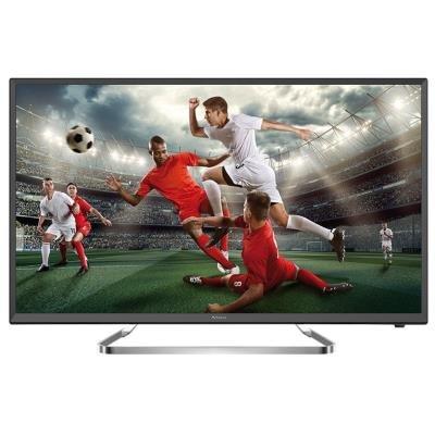 43fc3b298 LED televize | 100MEGA Distribution s.r.o. – Váš kvalitní B2B ...