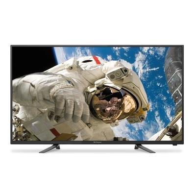 """LED televize Strong SRT40FB4013N 40"""""""