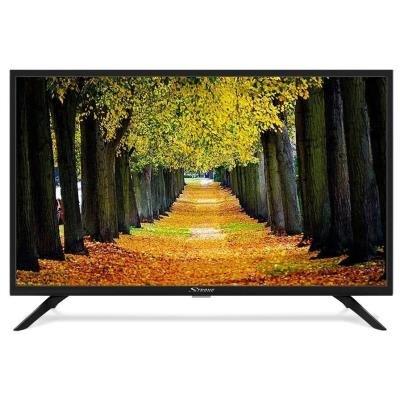 """LED televize Strong SRT32HB3003 32"""""""