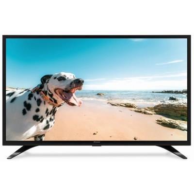 """LED televize Strong SRT32HB5203 32"""""""